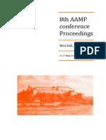 899186.8th AAMPM Novi Sad Conference Proceedings Compressed
