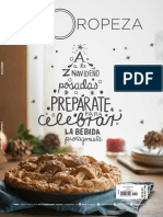 Chef Oropeza N º90 Diciembre 2017.pdf