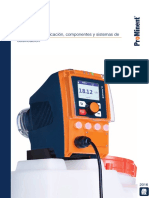 bomba dosificador de cloro magnetica.pdf