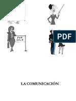 (005) Comunicación Parte1 2018.ppt