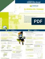 Infogracia Del Mar