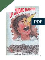 CIUDAD MARTIR.pdf