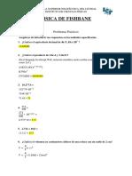 FISICA-DE-FISHBANE-CAP.-1-y-2.docx