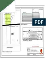 23_PE_TOP_ATERRO LOTE_R00.pdf
