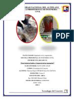 peso unitario compacto y suelto.docx