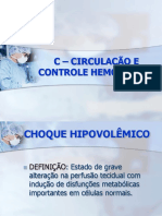 ABCDE - CDeE_Prof Reginaldo.ppt