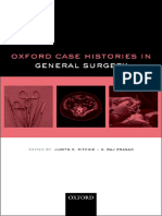 Oxford Case Histories in General Surgery (gnv64).pdf