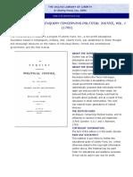 GOLDWIN, William - Enquiry concerning political justice.pdf