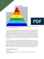 rganización política prehispánica.docx