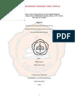 048114028_Full.pdf