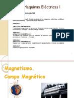 Tema_Magnetismo12.pdf