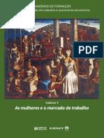 Caderno de formação_mulher_mundo do trabalho.pdf