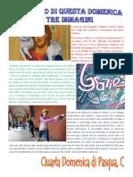 Vangelo in immagini IV Domenica Pasqua.pdf