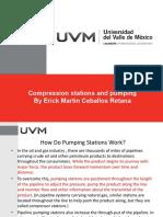 Ductos Compression