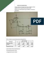 biomecanica-ejercicio-9-11.docx