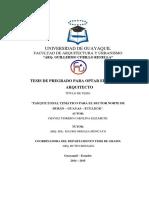 PARQUE ZONAL TEMATICO DURAN - CAROLINA CHAVEZ TIGRERO DOCF (1).pdf