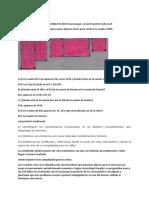 Actividad 3 Clase 2 (4).pdf