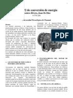 Paper Motores de Induccion