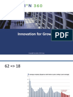 Eventpoll_Innovation for Growth