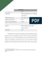 yu xiang  kara  journal analysis