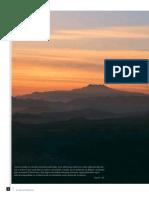 Aguas Celestiales (versión amplia).pdf