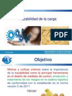 Trazabilidad_carga_mayo_2018_V5 (1).pdf