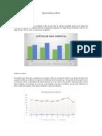 Tipos de Graficas de Excel.docx