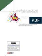 Marketing cultural.pdf