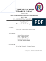 PRACTICA N°6 - ELABORACION DE HAMBURGUESA.docx