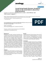 farmacoterapie4.pdf