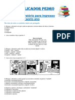 Revisao Portugues 23-05