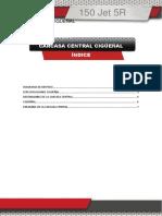 contenido_modulo_biblioteca_52_CARCAZACENTRO.pdf