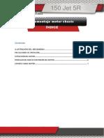 contenido_modulo_biblioteca_52_DesmontajemotordechasisJet5R.pdf