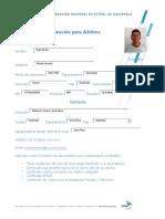 Formulario Curso Arbitros (1)