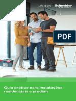 Manual do eletricista 06_2018.pdf