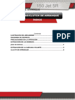 contenido_modulo_biblioteca_52_PlatobobinassistemadeclucthJet5r.pdf