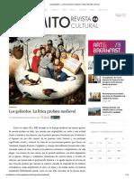 goliardos.pdf