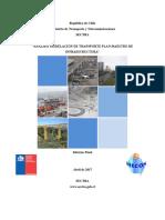 2017 sectra Plan Maestro Infraestructura.pdf