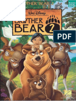 Brother Bear 2.pdf