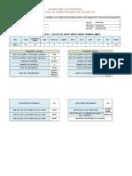Examen Final Pavimentos 2016 i