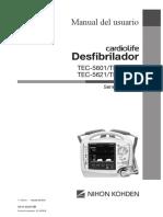 Manual de Usuario TEC-5600.pdf
