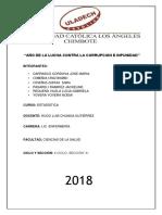 7688 Noemi Aracely Yovera Yovera Monografia 1115232 603558755