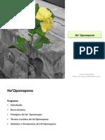 hooponopono2016-170725162334.pdf