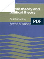 Peter C. Ordeshook - Game Theory and Political Theory_ An Introduction (1986).pdf