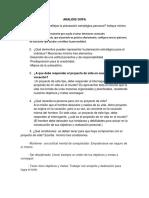 Carta de Rechazo Al 2% de Descuento SPB