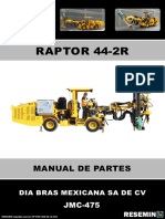 JMC-475_RAPTOR 44-2R - DIA BRAS MEXICANA.pdf