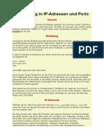 Einführung in IP.doc