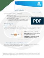 Estrategiasdefijacindeprecios.pdf