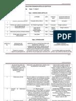 Matrices de Los Articulos Cientificos - Copia (2)
