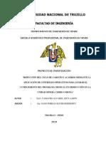 Proyecto Tesis 02.docx